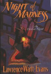 Night of Madness